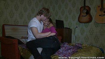 Пухлая пизда порно