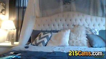 Briana lee vip member show sept 17th 2015 free porn live video boobs