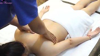 SEX Massage HD EP17 FULL VIDEO IN WWW.XV100.CO