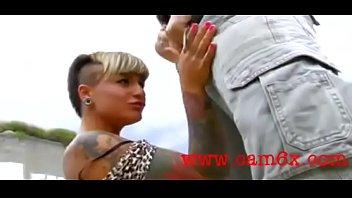 clip dating Hungerhaken Im Freien Durchgerammelt Porn  x264