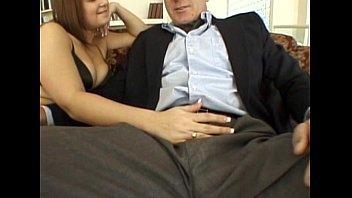 Смотреть порно эротический массаж девушке