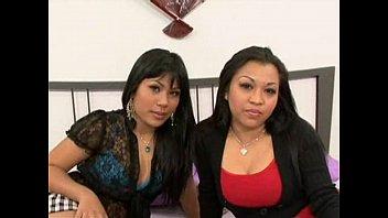2 fine asian bitches
