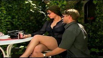 Ester Ladova Sex Tape-xntnx.com