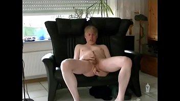 Porno attore Tom Reider e una compilation delle sue eiaculazioni