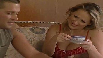 Hot scenes from italian porn movies Vol.