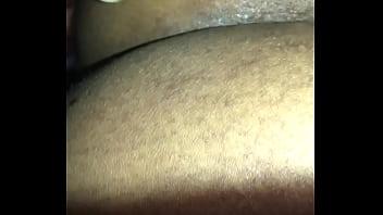 Big Ass Cheeks.
