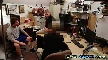 Домашнее гей порно ролики мужики