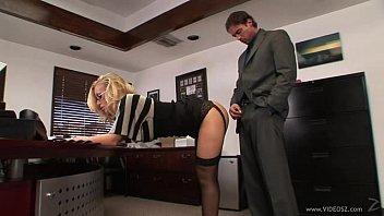 secretary Thumb