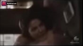 Priyanka Chopra Hot Sex Scene from Quantico Season 2 HD - Hot Feed