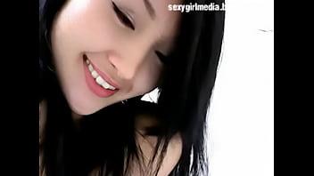 Смотретьпорно онлайн молодая азиатка