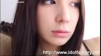 IDOL-099x