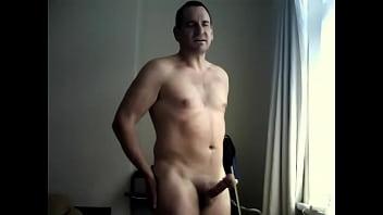 Davin lexen nude