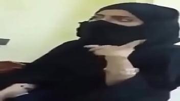 Saudi girl 1