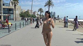 Пикантные фото голых девушек