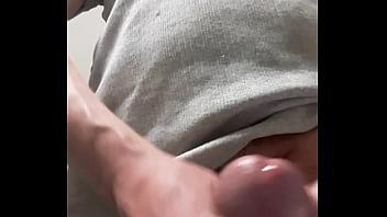 знаю. Иногда случаются Секс эротика com com глаз .......... Толку