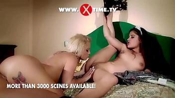 XX porno canale