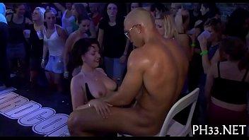 Hot granny kissing pornos movies at free aloha tube page