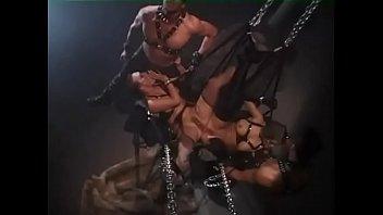 Erotic Festival Tour Live Porn