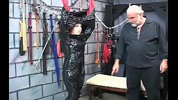 Русское домашние порно в белом нижним белье