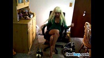 Attraction hardcore sex clip video