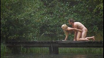 Порно видео красивая шведка