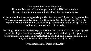 Порно фильмы по мультикам