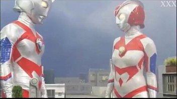 หนังAV 18xxx อุลตร้าแมนเย็ดกันคาชุดยอดมนุษย์แบบเต็มเรื่อง พร้อมคลิปเบื้องหลังการถ่ายทำโป๊ญี่ปุ่นแนวแปลกๆ