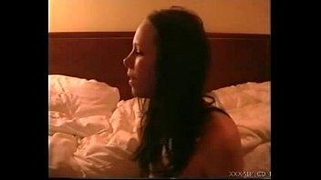 Young danish amateur girl - 18 years. Free webcams here xxxaim.com