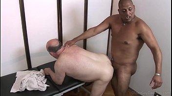 masajes de trios porno gay xvideos