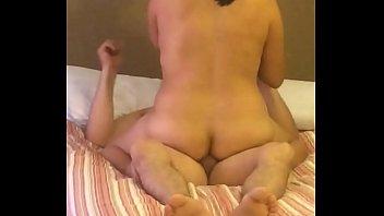 porno venezolano con Mi esposa cogiendo con el vesino