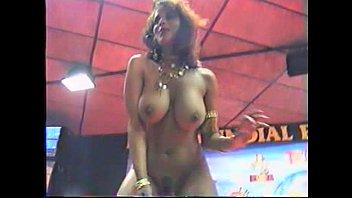 Sexy bellydance порно