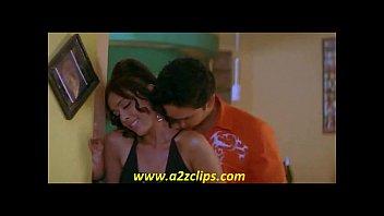 Hot Song Hrishita Bhatt - Jagasiya - Lip Kiss