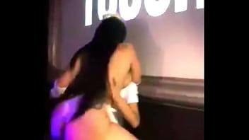 Monja venezolana sexy parte 3 video completo http://ecleneue.com/537