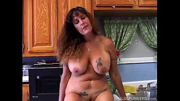 Amateur nude comunity pics