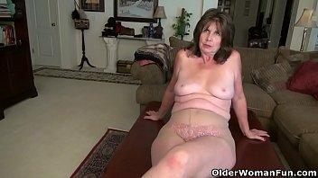 Hot wife fucked till multiple orgasms