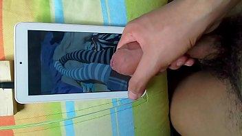 Бразильский фетиш носки фото