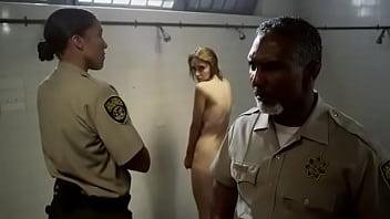 Лисбиянка тюрьма