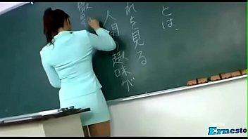 Sexy Teacher Hot - YouTube.MKV