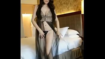 Fucking China girl friend cute beautiful full link https://bit.ly/2UO6F0B