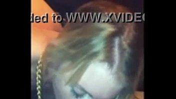 xvideos.com db3b53fe861cfb4309f192016600b9eb | Video Make Love