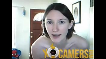Video porno amatoriali gratis Teen Webcam