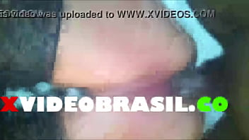 foda Another Black Creampie in a White Pussy - xvideobrasil.co