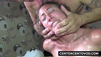 carcere video di sesso