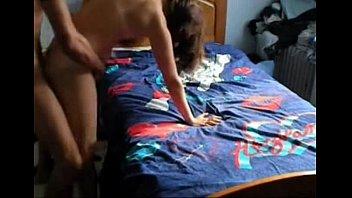 porno brasileirinhas Safadinha dando a buceta meladinha