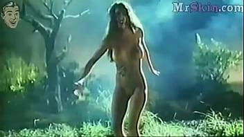 Amy Weber Hot Nude