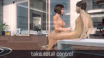 Hentai anime sex