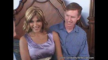 Госпожа она любит наказывать супруга