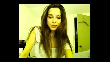Teen cam strip and sex
