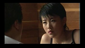 korean-girl-porn-scene