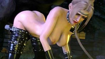 Фото голылых женщин красивых эротика